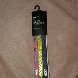 Nike Thin Headbands